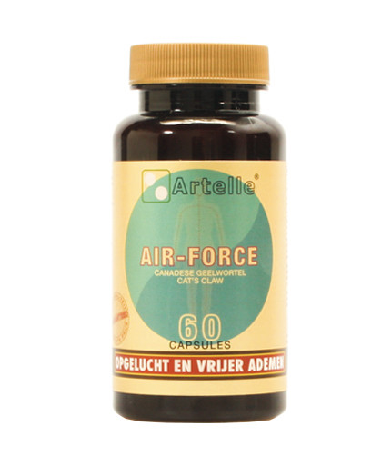 40515-Air-Force-60-capsules